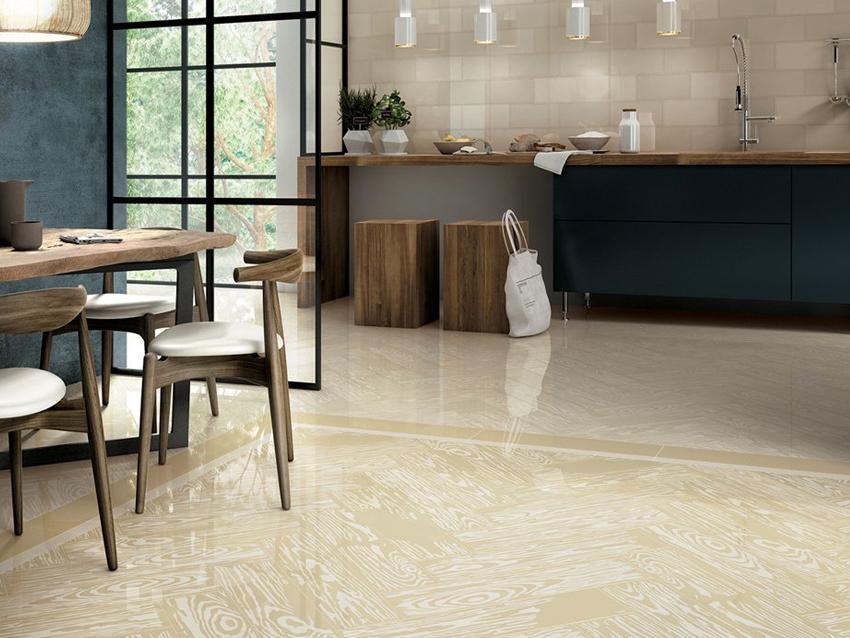 Vendita e posa pavimenti ca ceramiche